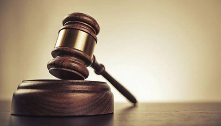 На Хмельниччині суд змінив кваліфікацію злочину, в якому звинувачують підприємця