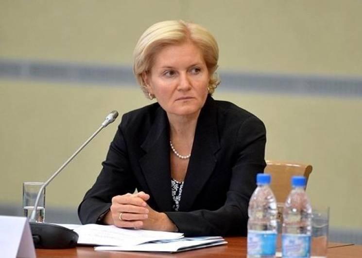 Стало відомо, скільки на Росії довгожителів
