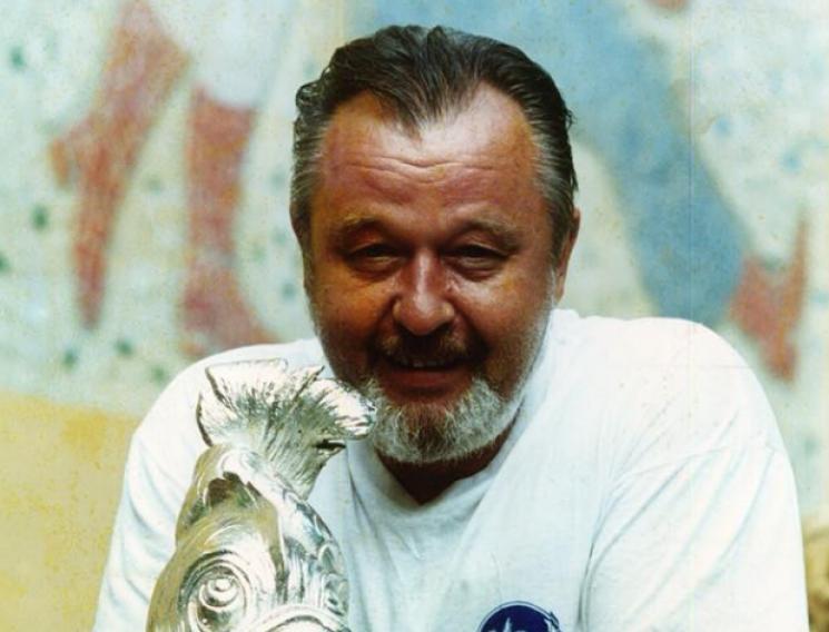 Народний артист з Кропивницького потребує допомоги на тривалу реабілітацію