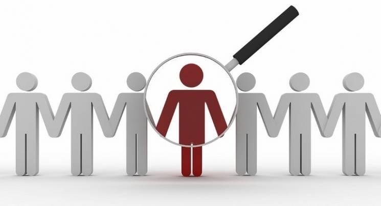 На Хмельниччині цьогоріч роботодавці через центри зайнятості укомплектували третину вакансій