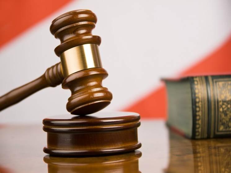 Двом поліцейським з Олександрії присудили штраф за вимагання хабара