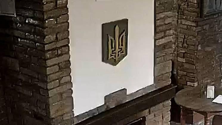 З Тернополя депортували студента-іноземця за наругу над українськими символами (ФОТО)