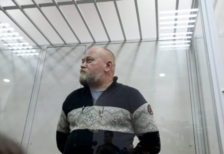 """Відео дня: Докази тероризму Рубана і забутий """"Заповіт"""" Шевченка"""