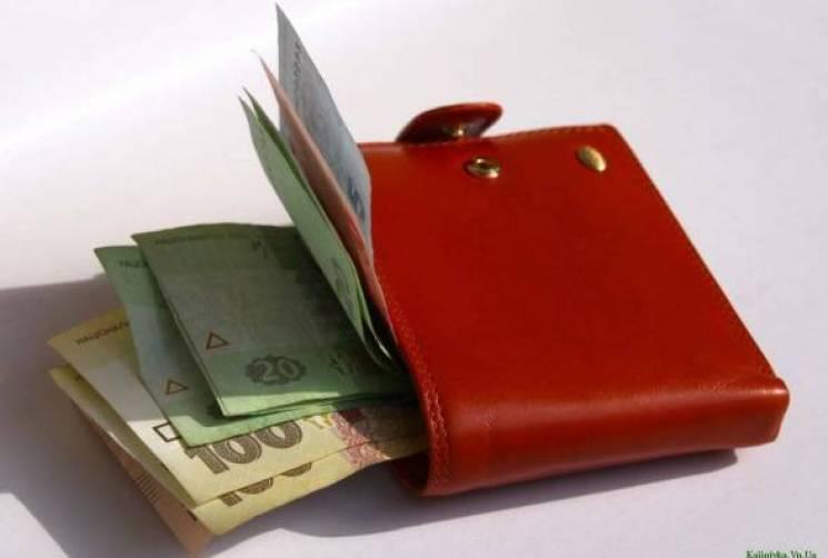 Дістаємо гаманці: Кияни без лічильників платитимуть більше за тепло