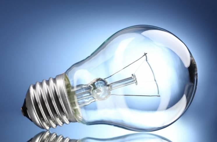 """Вже в березні: Кияни отримуватимуть """"нові"""" платіжки за електрику"""