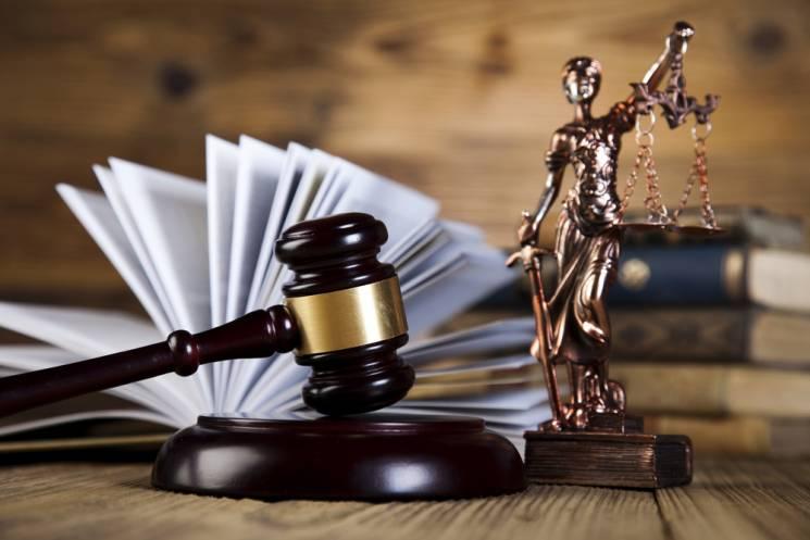 На Одещині судитимуть колишню суддю, яка винесла десяток незаконних рішень