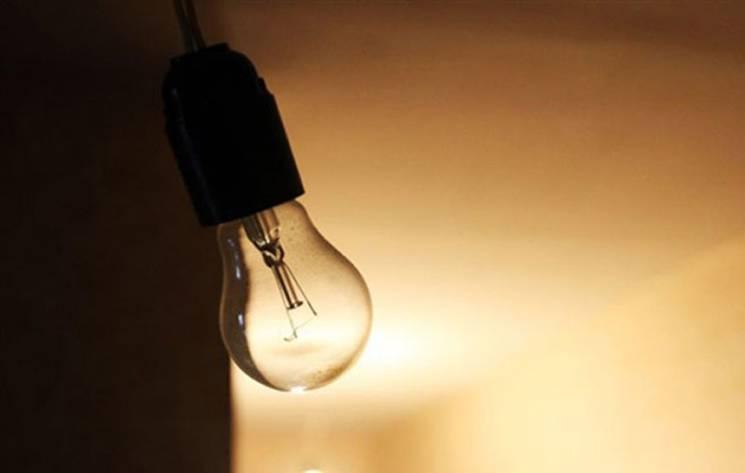 Мешканці Бердянська проведуть день без світла