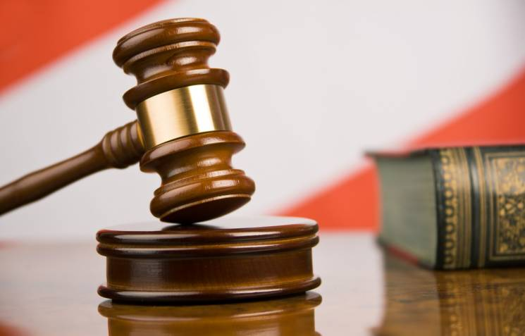 На Харківщині голова ради призначила доньку директором: Суд виніс несподіване рішення