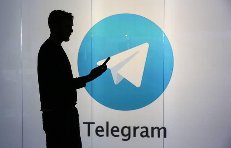 Telegram подал жалобу на ФСБ в ЕСПЧ из-з…
