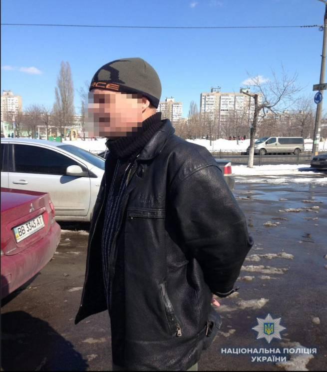 Хочу показать всем неверующим: Савченко объявила голодовку