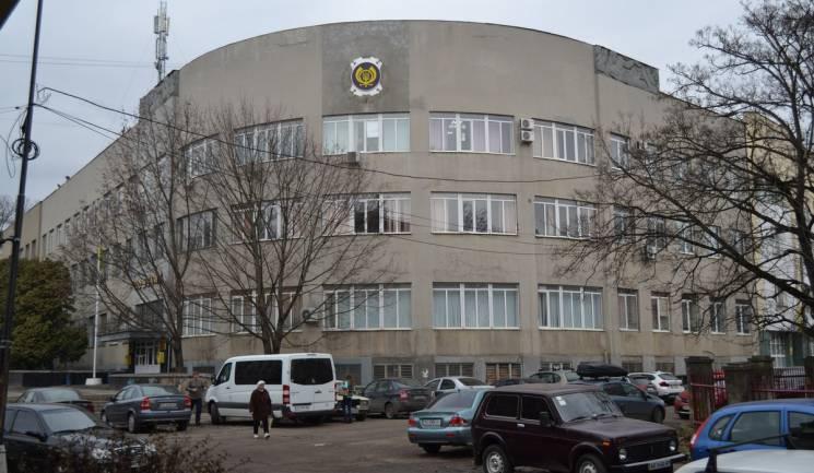 НаХерсонщині удошкільному закладі хотіли розмістити відділення «Укрпошти»