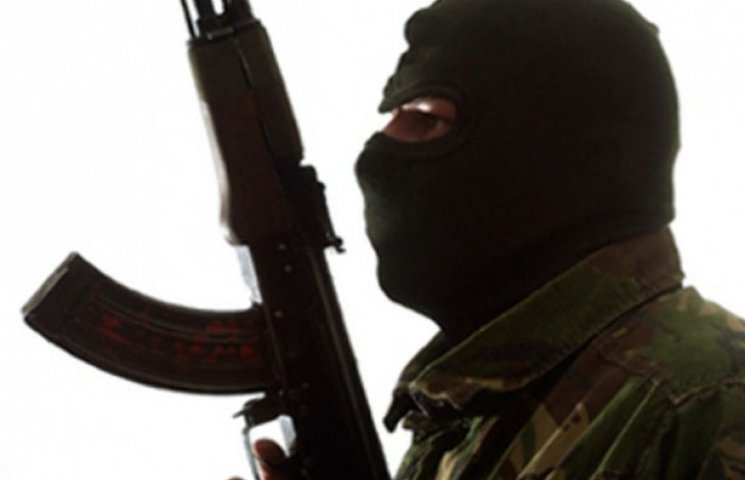 Сколько стоит террорист