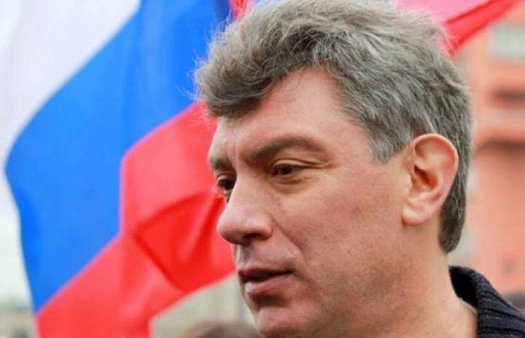 Немцов озвучил причину смены настроения Путина