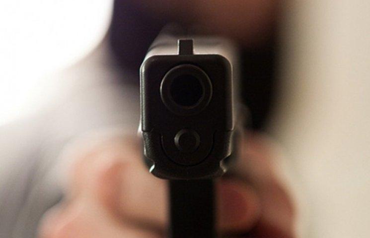 Милиционеров в Киеве 9 Мая призвали стрелять не раздумывая