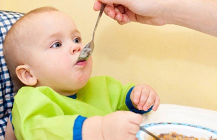 Когда можно давать ребенку мясо: 3 совета