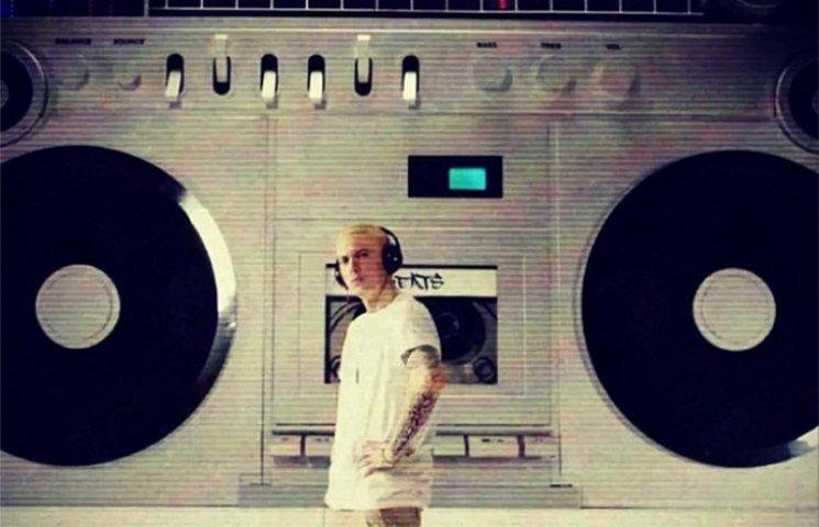 Eminem Album Discography AllMusic