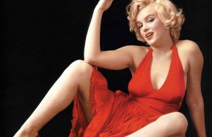 В Каннах покажут красные платья