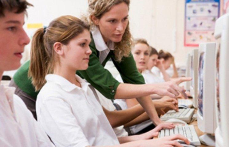В США учителя отменяют экзамены за ретвиты
