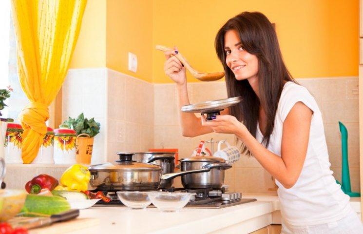Что приготовить на ужин: ТОП-5 идей