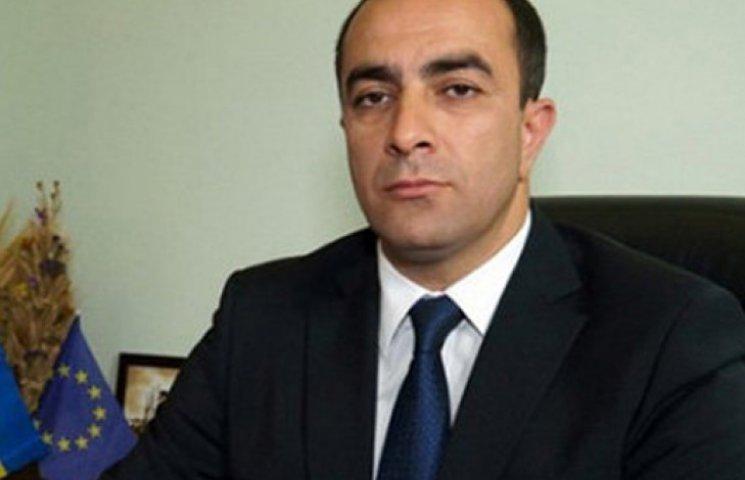 Глава Конгресса азербайджанцев рассказал, как спасся от киллеров на Подоле