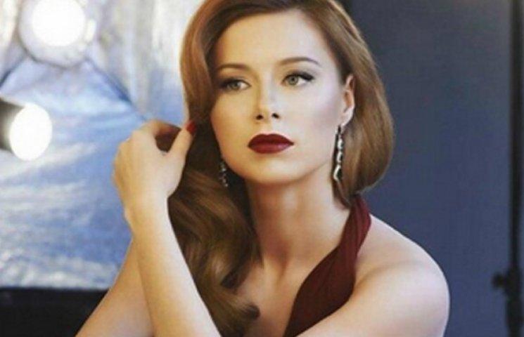 Юлия Савичева стала невестой
