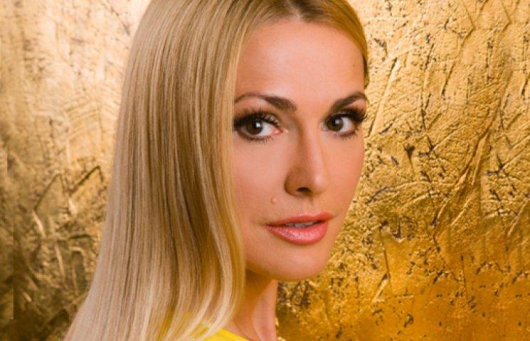 3 секрета красоты от Ольги Сумской