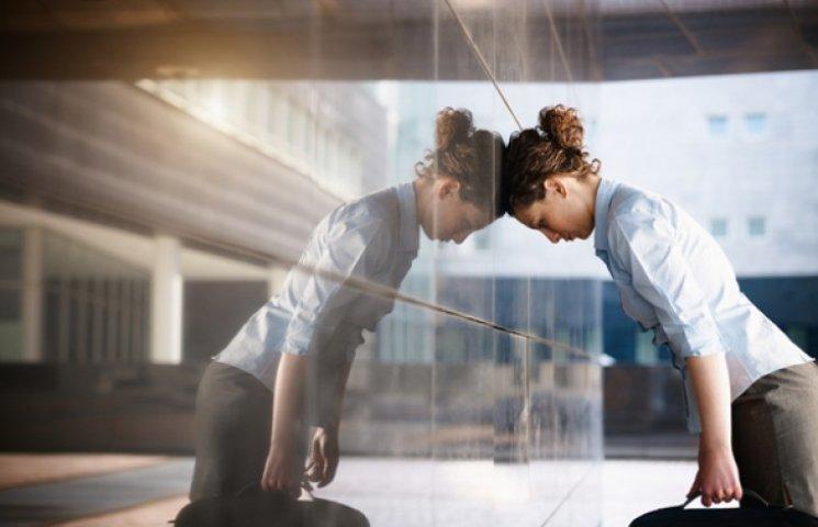 ТОП-10 способов борьбы со стрессом