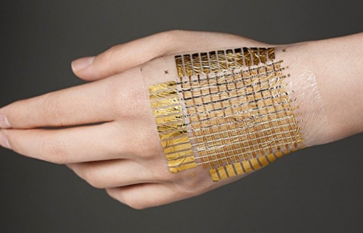 Изобретены имплантаты, которые становятся  в теле мягкими