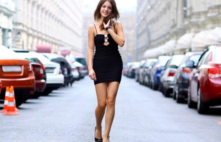 6 правил красивой и здоровой походки