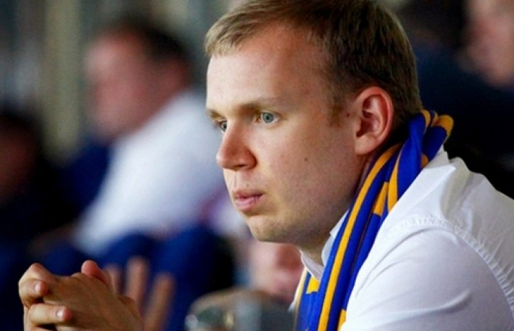 «Марионетка» Курченко обокрал Украину на 7 млрд грн по хитрой схеме