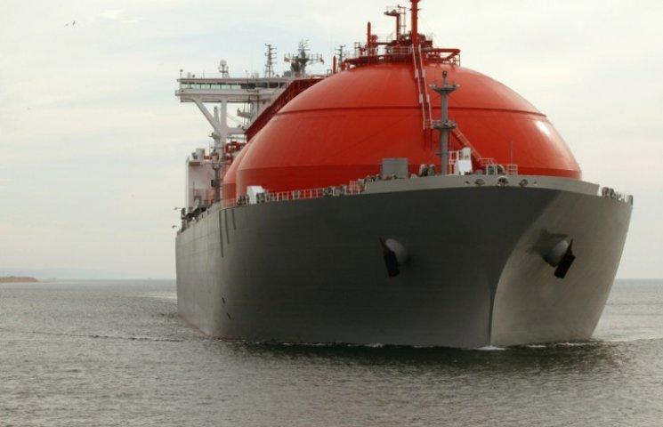 Курченко наживался на миллиарды с помощью пустых танкеров