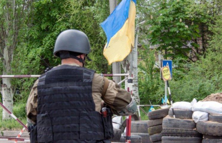 В Минобороны рассказали подробности кровавого боя на границе с РФ