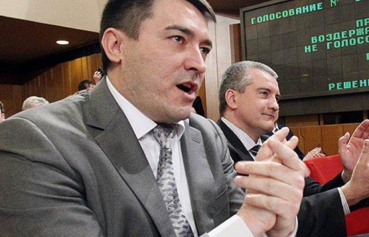 «Свисток Путина» рассказал, когда референдум доберется до Одессы и Харькова