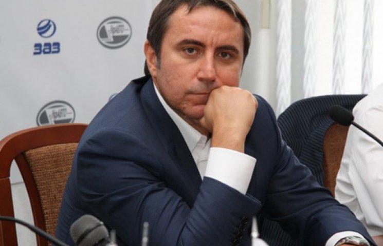 В Крыму из органов власти начинают выкидывать кадры меджлиса