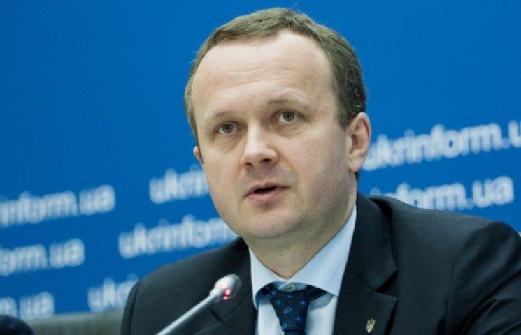 За два месяца в Украине уволены 25 тыс. чиновников