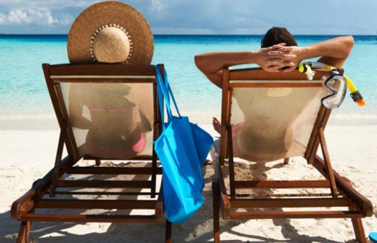 Как сэкономить на отдыхе за рубежом