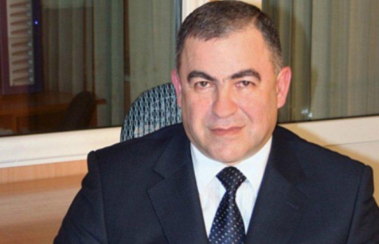 На «мэрских» выборах в Николаеве побеждает бывший регионал – СМИ