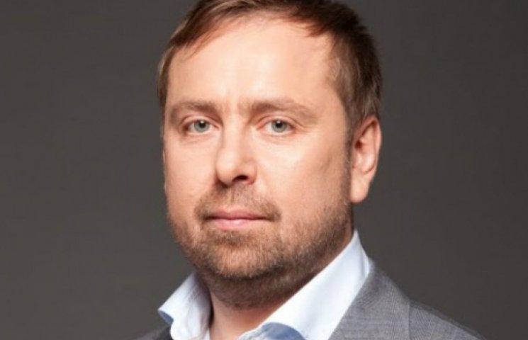 Владимир Костерин: «Сокращение рисков — основная задача для СНБО»