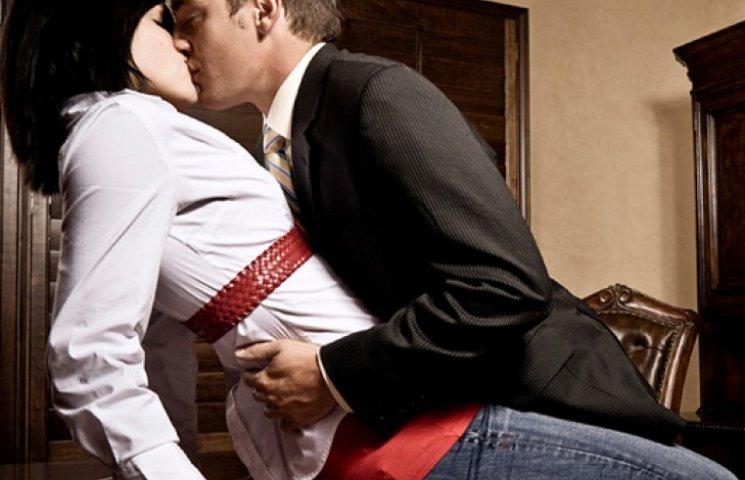 Кастинге порно фото самого великого секса подглядывают мастурбирующей