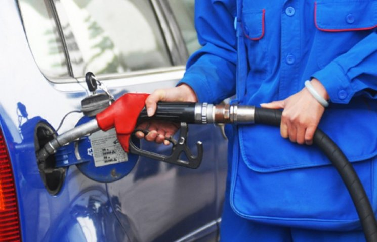 10 способов уменьшить расход бензина…