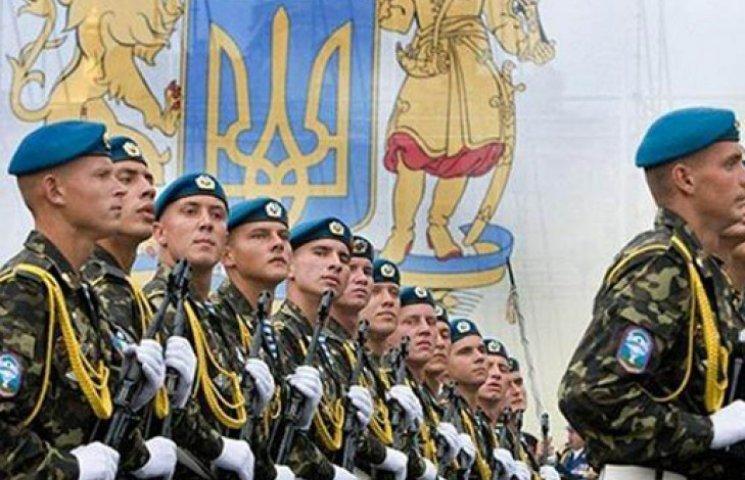 В Нацгвардии заявили, что почти зачистили Славянск от террористов