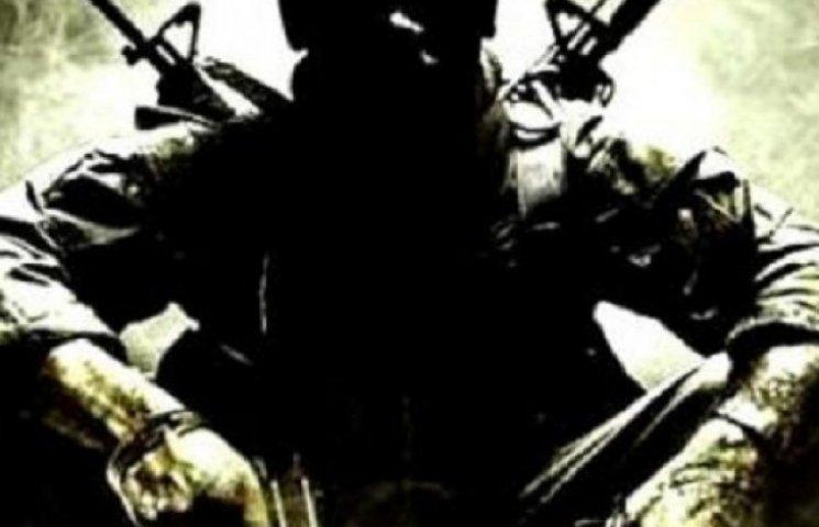 Луганские террористы объявили Киеву войну