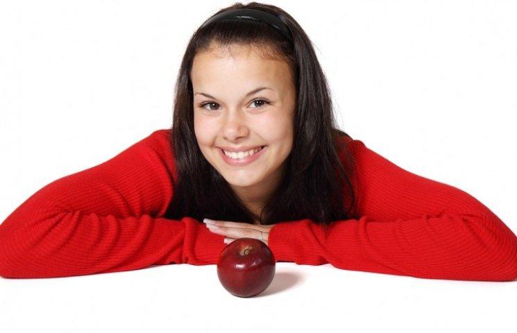 Похудей за 5 дней: эффективная экспресс-диета