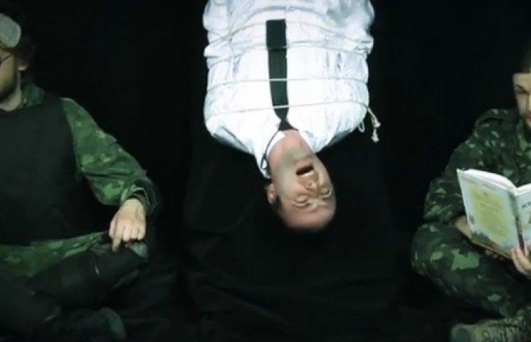 Путин, хелло! В Украине снят клип про ракетные комплексы Вовы