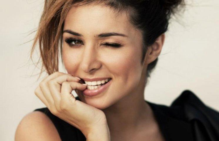 Евровидение 2014: Злата Огневич поучаствует в конкурсе