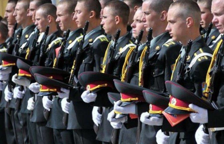 Сухопутные войска Украины возглавил одессит