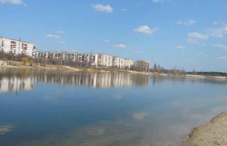 Екстремальні свята: Де відпочивають у Сєвєродонецьку, ризикуючи підірватися на міні (ФОТО)