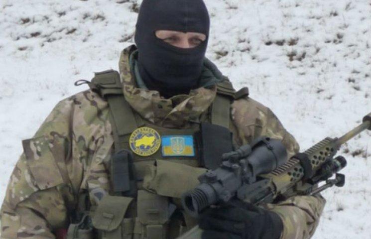 """Офіцер """"Альфи"""" розповів, як зрадники зривають  операції зі знищення терористів"""