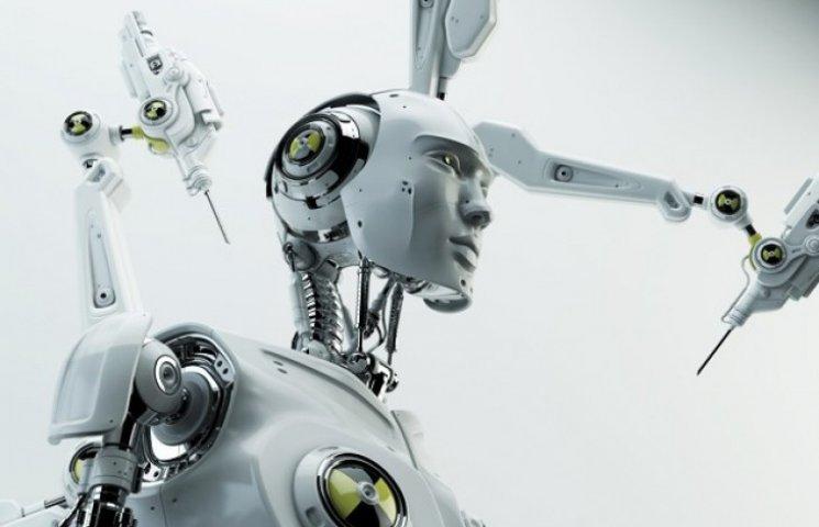 Що очікує на людство у 2099 році (ІНФОГРАФІКА)