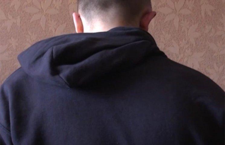 Убивці міліціонерів зізналися, як планували розстрілювати киян на 1 і 9 травня (ВІДЕО)